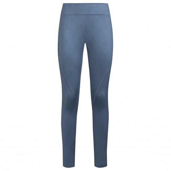 Vaude - Women's Skomer Tights - Leggings