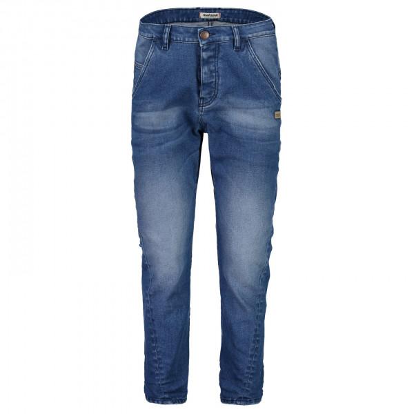 Maloja - Women's ConstanzaM. - Jeans