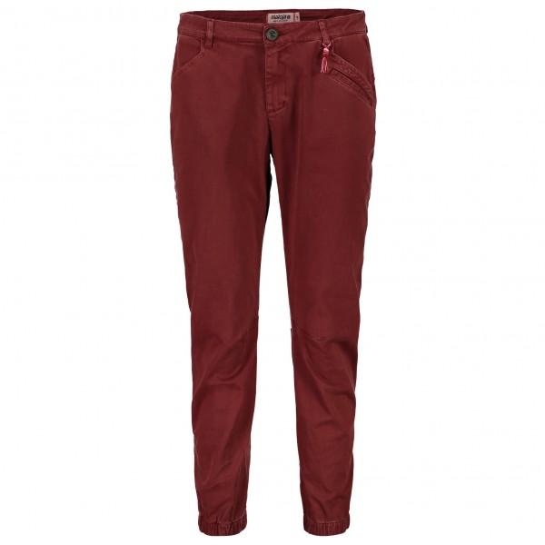 Maloja - Women's FuschinaM. - Jeans