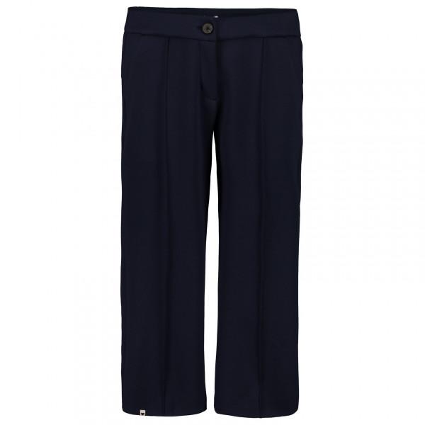 Maloja - Women's SaglinaM. - Jeans