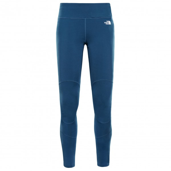 The North Face - Women's Invene Tight - Leggingsit