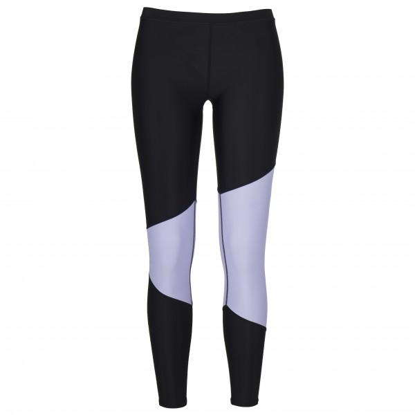 Volcom - Women's Simply Solid Legging - Leggings