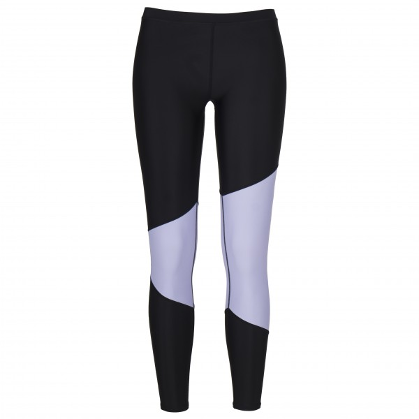 Volcom - Women's Simply Solid Legging - Leggings