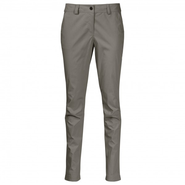 Bergans - Women's Oslo Light Pant - Casual trousers