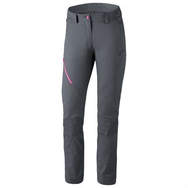 Dynafit - Women's 24/7 2 Pant - Casual trousers