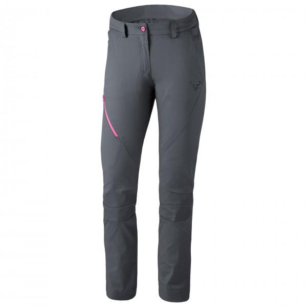 Dynafit - Women's 24/7 2 Pant - Vapaa-ajan housut