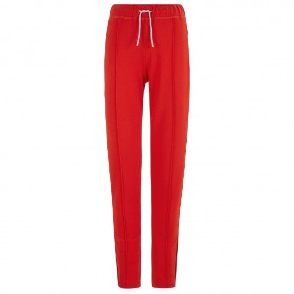 Fire+Ice - Women's Hope - Tracksuit trousers