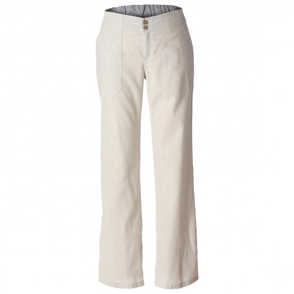 Royal Robbins - Women's Hempline Pant - Jeans