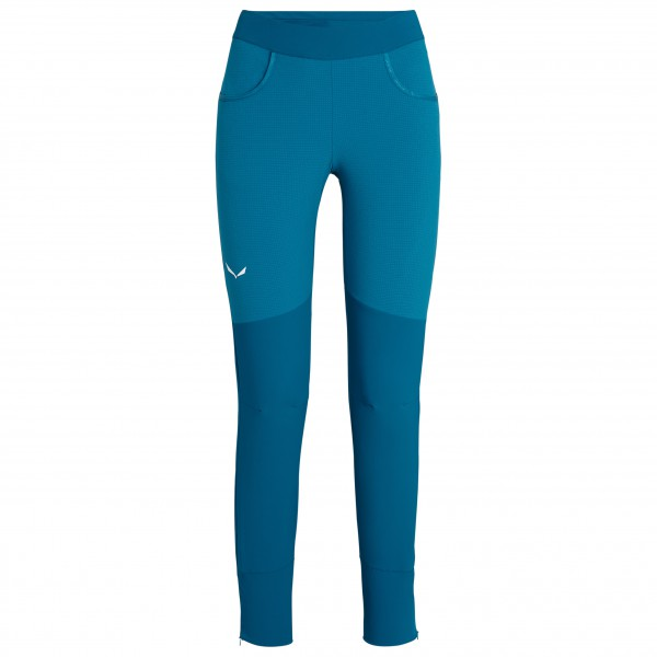 Salewa - Women's Agner Durastretch Tights - Leggingsit