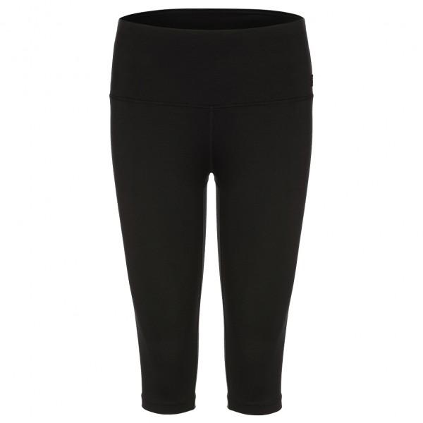 SuperNatural - Women's Super 3/4 Tights - Leggings
