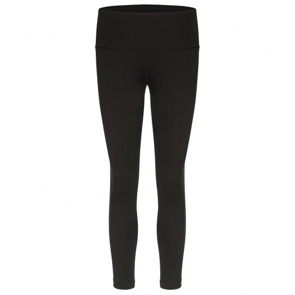 SuperNatural - Women's Super Tights - Leggings