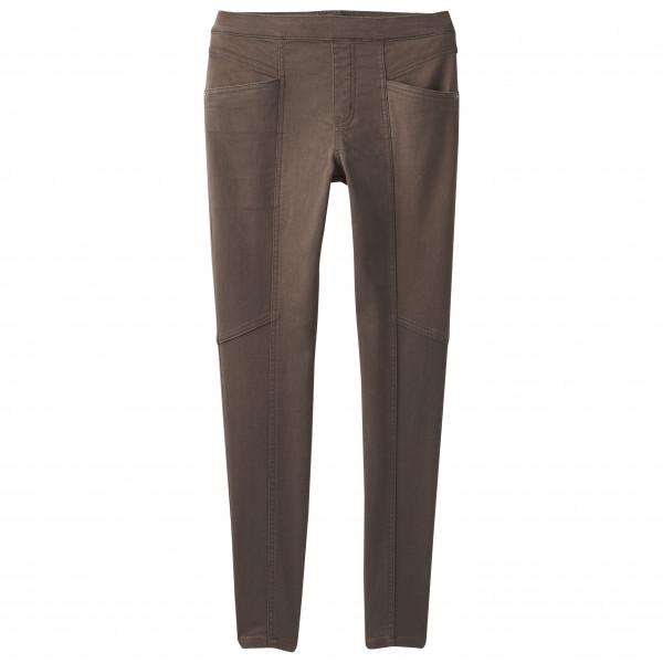 Prana - Women's Jordy Jegging - Jeans