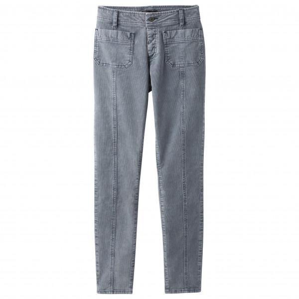 Prana - Women's Merrigan Pant - Jeans