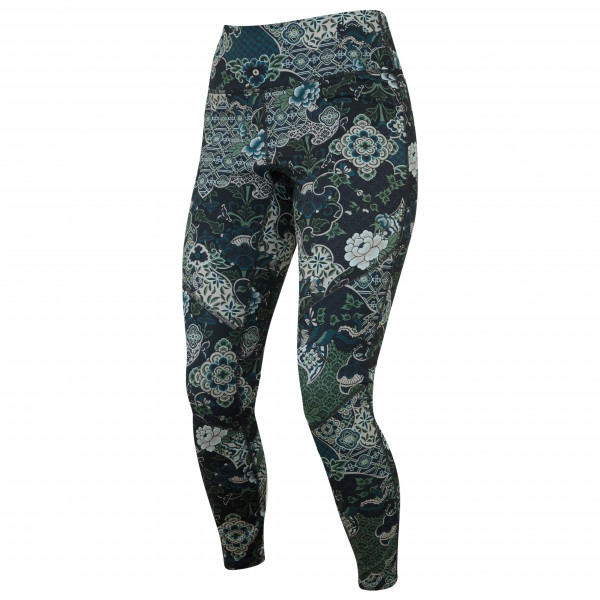 Sherpa - Women's Sapna Printed Legging - Leggings