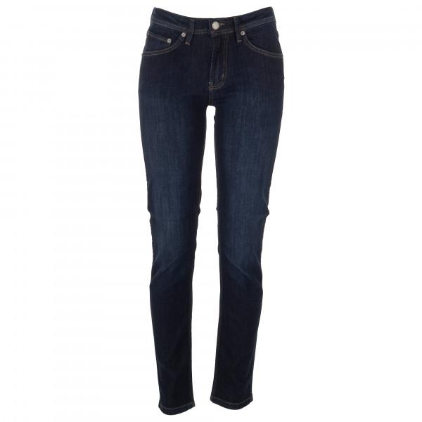DU/ER - Women's Performance Denim Slim Straight - Jeans