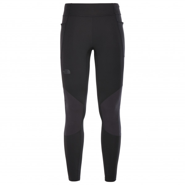 The North Face - Women's Hybd Hike Tght - Leggings