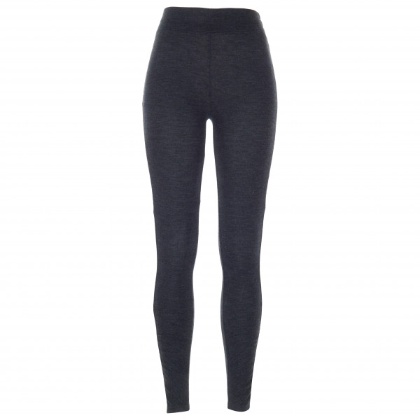 We Norwegians - Women's Rib Leggings - Leggings