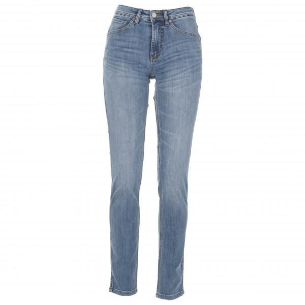 DU/ER - Women's Slim Straight - Jeans