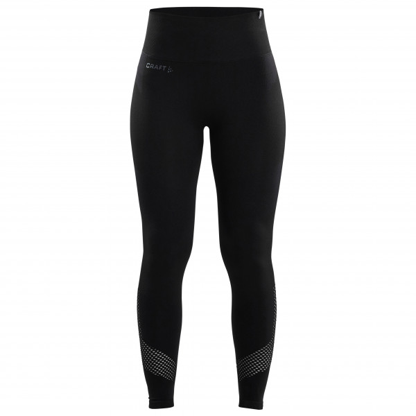 Craft - Women's Charge Fuseknit Tights - Leggings