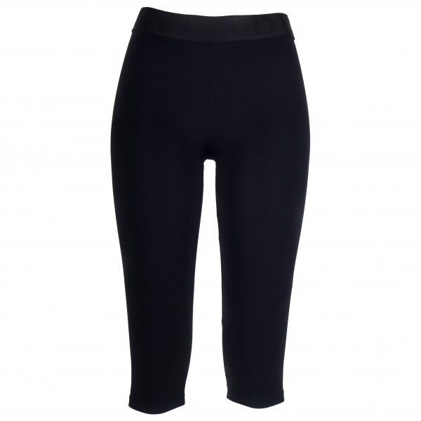 Deha - Women's Capri Modellante - Leggings