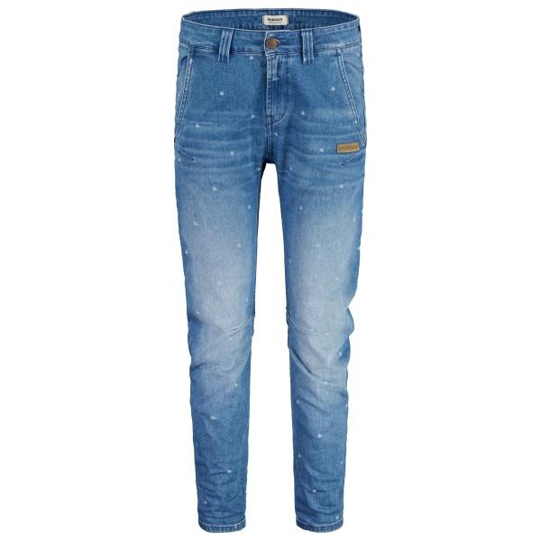 Maloja - Women's GritliM. - Jeans