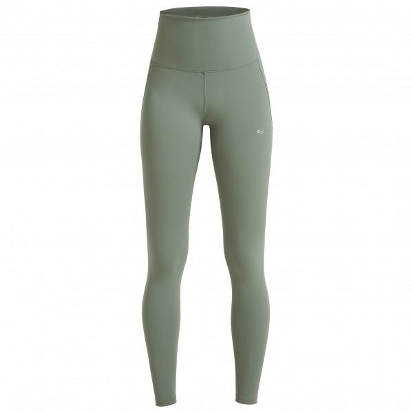 Röhnisch - Women's Uplift Tights - Leggings