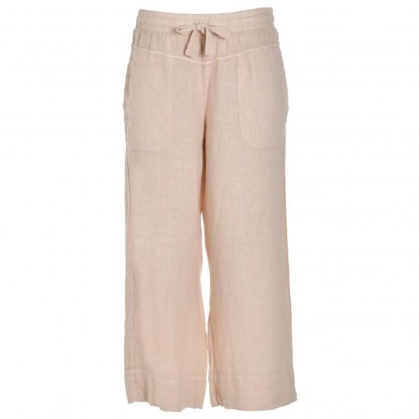 Deha - Women's Pantalone Cropped IV - Vrijetijdsbroek