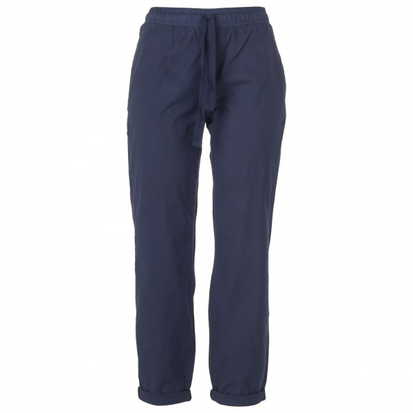Deha - Women's Pantalone Lungo II - Vapaa-ajan housut