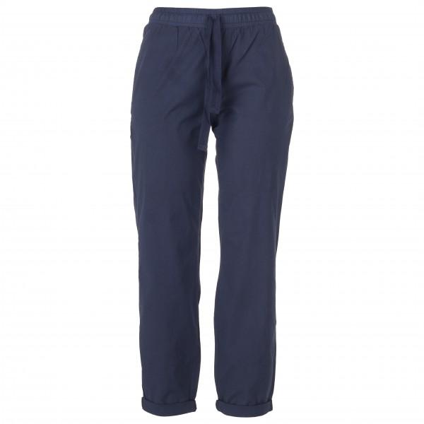 Deha - Women's Pantalone Lungo II - Vrijetijdsbroek