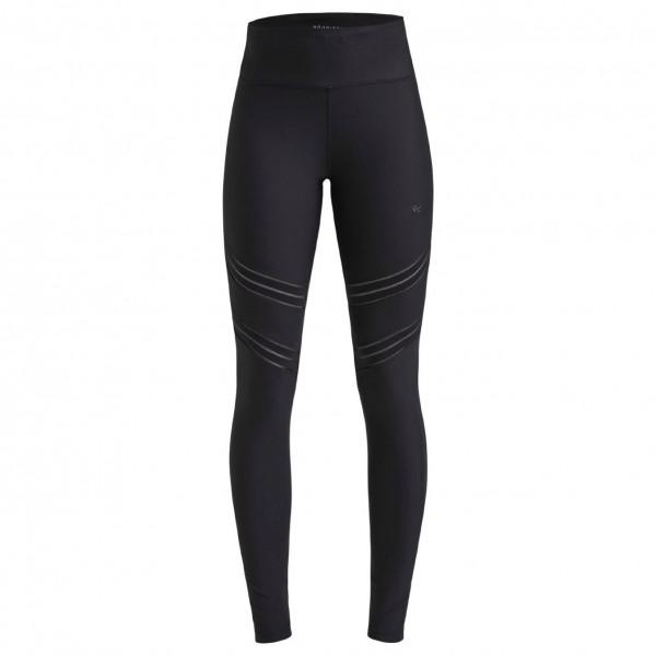 Röhnisch - Women's Elevate Stripe Tights - Leggings