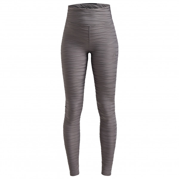 Röhnisch - Women's Wave Tights - Leggings