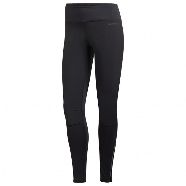 adidas - Women's Agravic Tight - Leggings