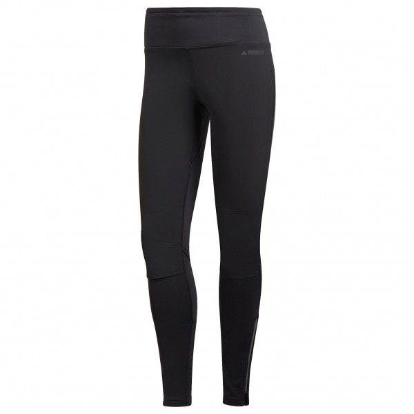 adidas - Women's Agravic Tight - Leggingsit