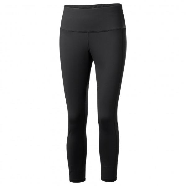 Helly Hansen - Women's Verglas 7/8 Tights - Leggings