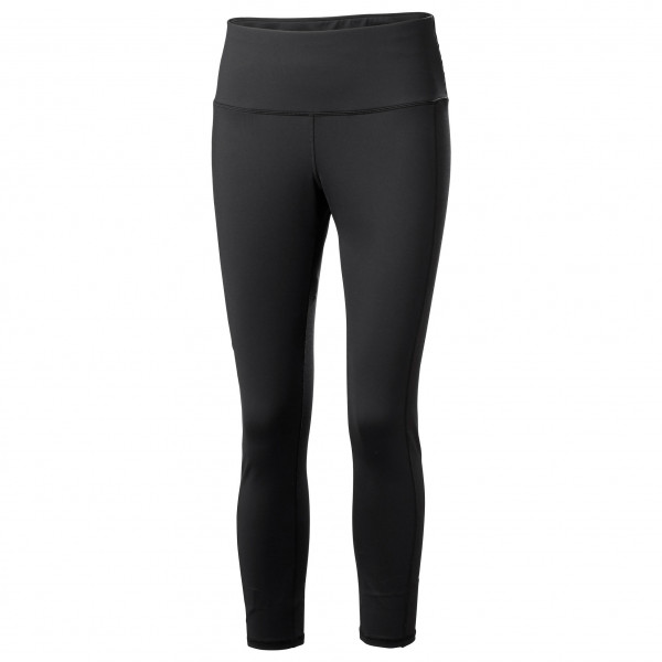 Helly Hansen - Women's Verglas 7/8 Tights - Leggingsit