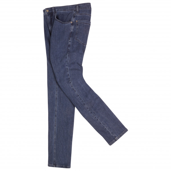 Elkline - Women's Bluemoon - Jeans