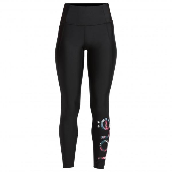 Lolë - Women's Cayo Leggings - Leggings