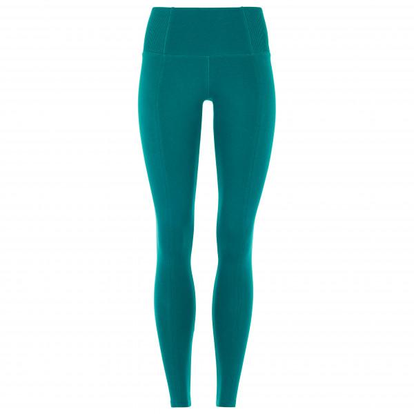 Mandala - Women's Slim Yoga Pant - Legging
