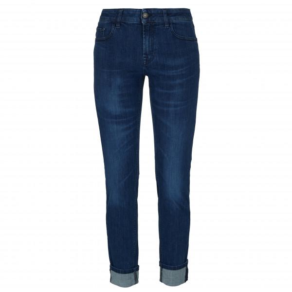 Women's Bicicletta - Eco Denim - Jeans