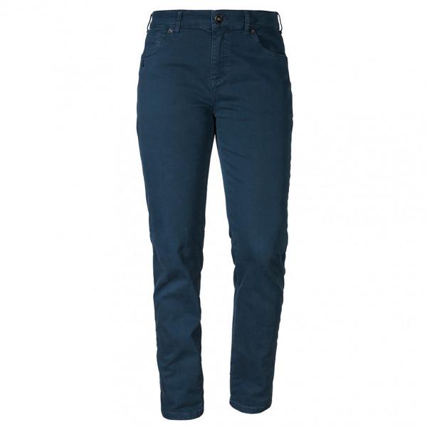 Schöffel - Women's Pants Bangalore - Jeans