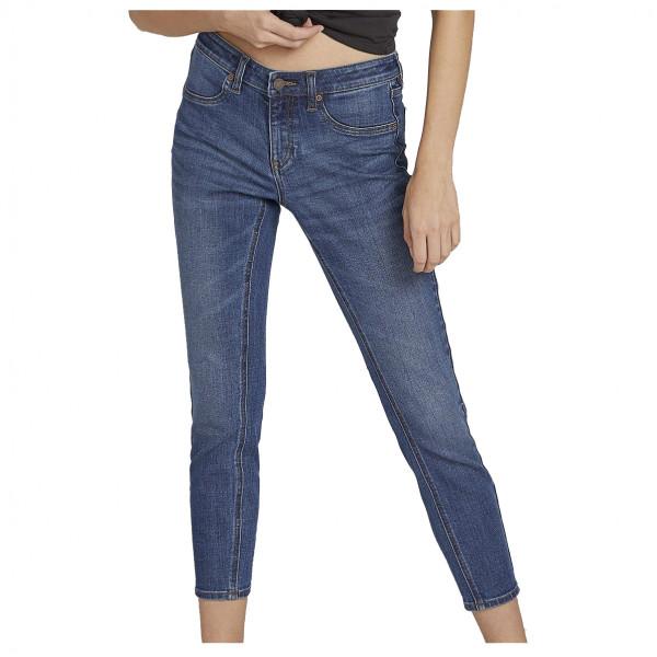 Volcom - Women's Liberator Legging - Jeans