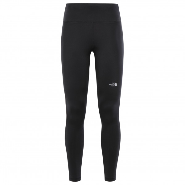 The North Face - Women's Ambition Mid Rise Tight - Leggings