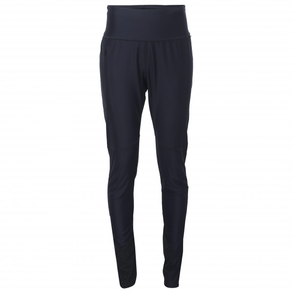 Stoic - Women's FlorhultSt. Tights - Leggings