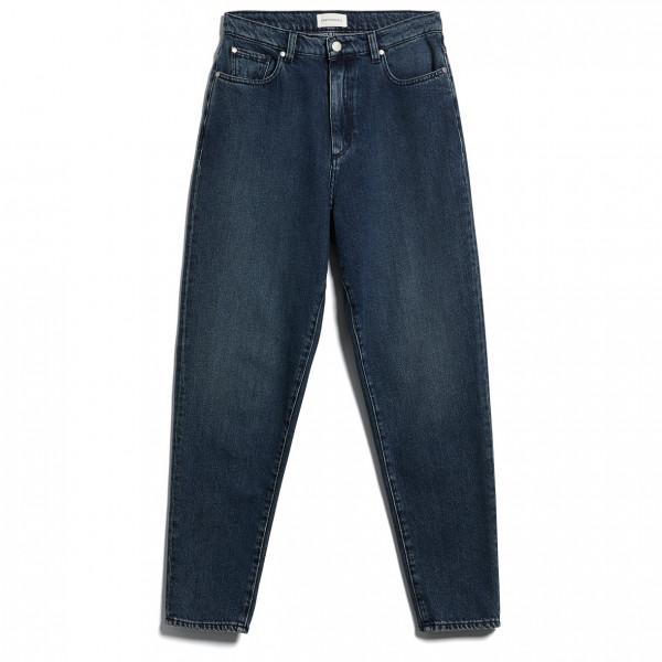 ARMEDANGELS - Women's Mairaa - Jeans