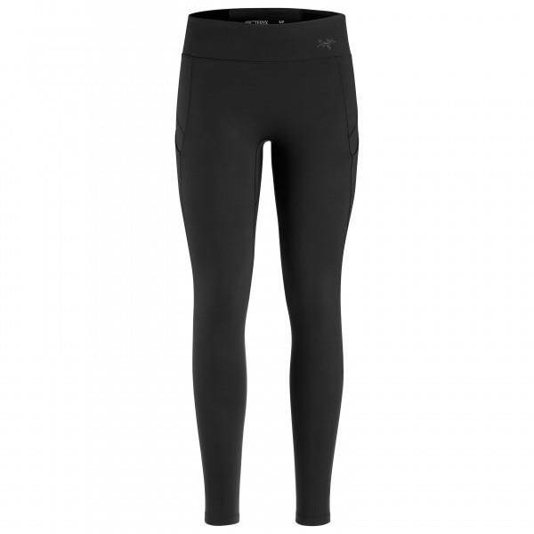 Arc'teryx - Women's Delaney Legging - Leggings
