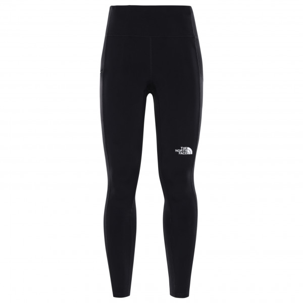 The North Face - Women's Winter Warm High Rise Tight - Leggings