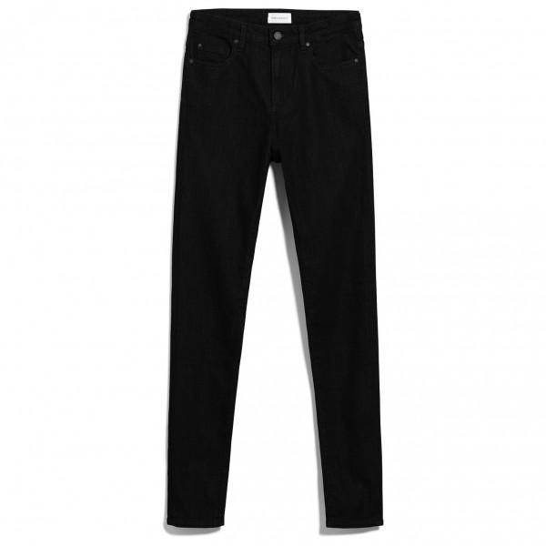 ARMEDANGELS - Women's Tillaa X Stretch - Jeans