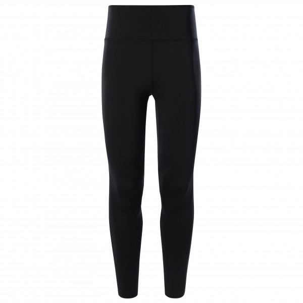 The North Face - Women's Cloud Roll Tight - Leggingsit