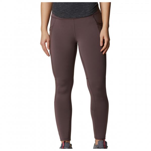 Columbia - Women's Windgates II Legging - Leggings