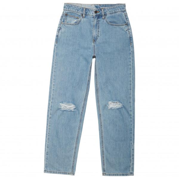 Volcom - Women's Daddio Jean - Jeans